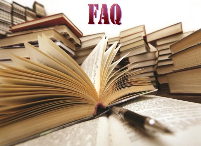books11.jpg