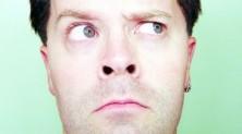 face---nervous_2201894