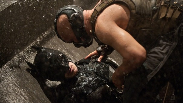 batman-bane-dark-knight-rises-luta-16